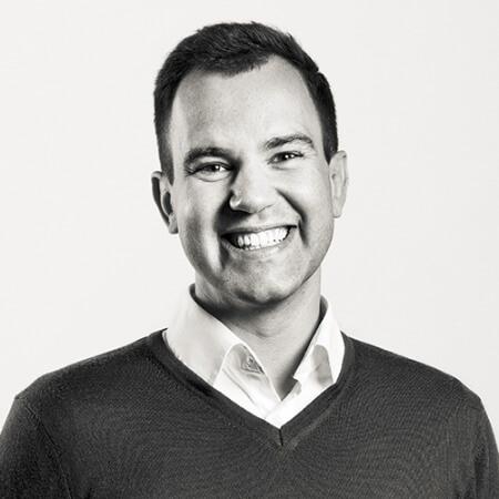 Peter Egehoved, PreSeed Ventures