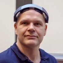 Nicolaj Højer Nielsen