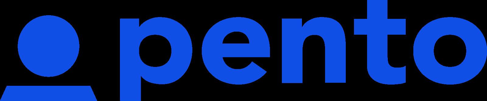 Logo Blue-1