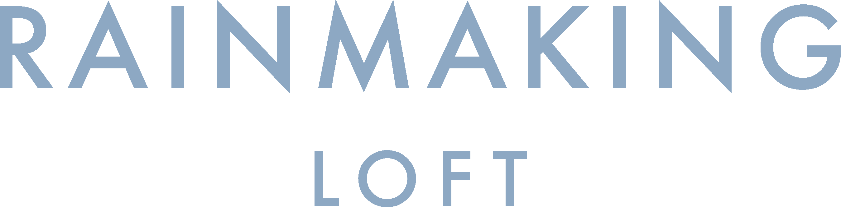 rainmaking_loft - Logo (1) copy.png