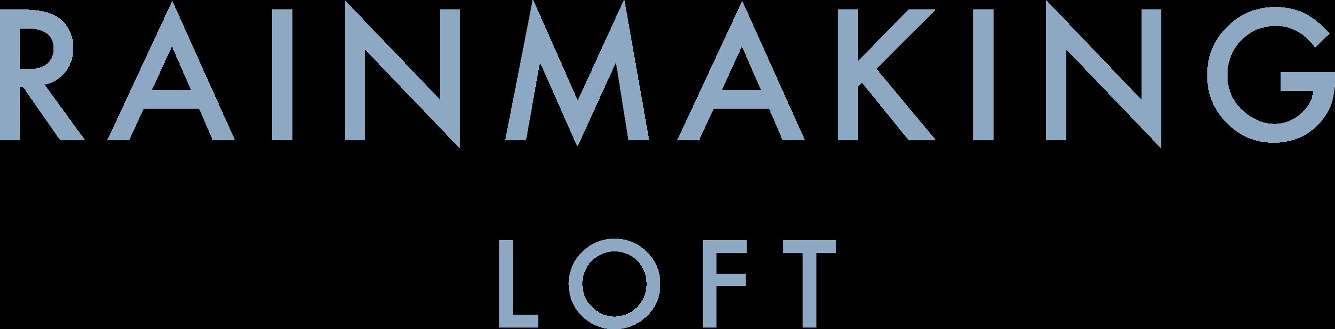 rainmaking_loft - Logo (1) copy.png
